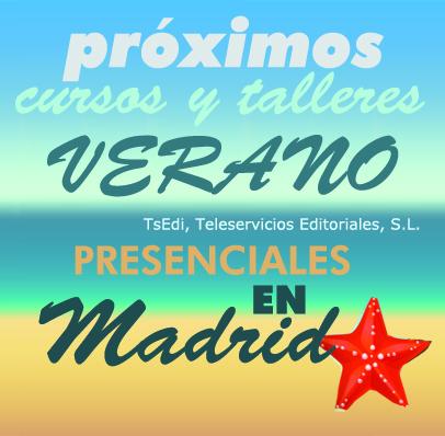 <h1>CURSOS DE VERANO EN MADRID</h1>